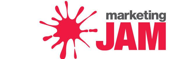 hosszu marketing jam logo