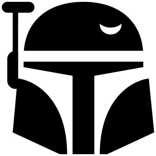 Boba-Fett-icon