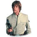 Luke-Skywalker-03-icon