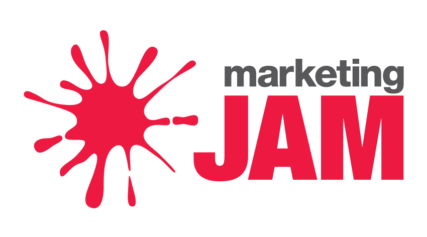 marketing jam logo