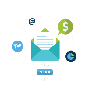 services-email-marketing