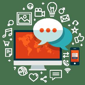 services-socialmediamarketing-optimized