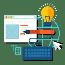 services-webdesign-optimized